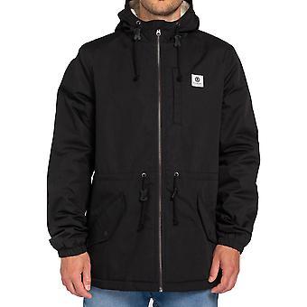Element Men's Winter Jacket Strong