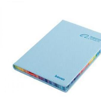 Bloc-notes Creative Stationery Notebook 18k