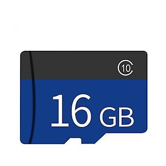 Tf Muistikortti Luokka 16Gb 32Gb 64Gb 128Gb Standardi Skaalautuva tallennustila