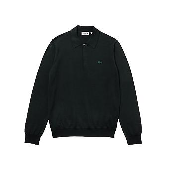 Pull Lacoste Homme
