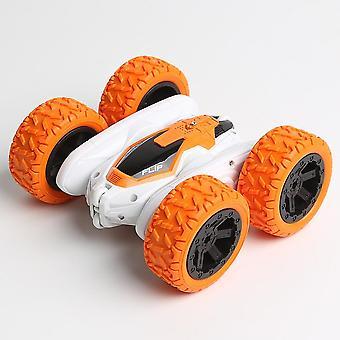 מחווה בקרת צעצוע מכונית שלט רחוק רכב פעלולים