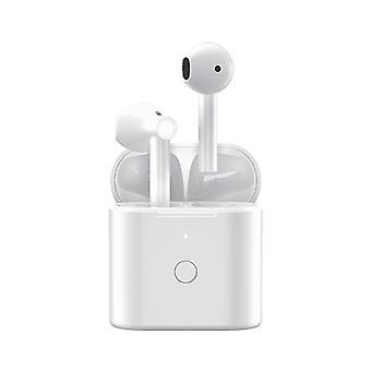 Qcy T7 True Wireless Earbuds