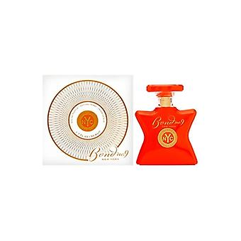 Little Italy by Bond No. 9 New York for Women 1.7oz Eau De Parfum Spray