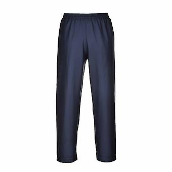Portwest - Sealtex Classic Tough Workwear Impermeabil peste pantaloni