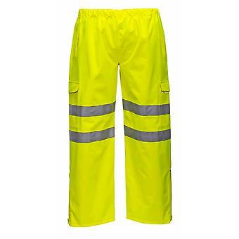 Portwest - Hi-Vis Safety Workwear Extreme Trouser
