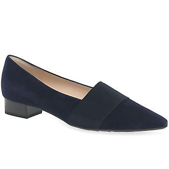 Peter Kaiser Lagos II Womens Dress Court Shoes