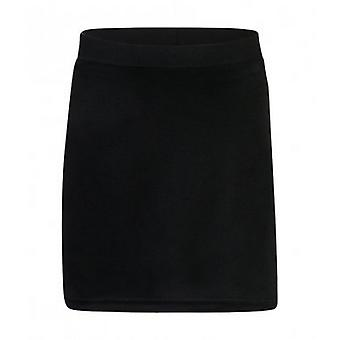 Finden & Hales Childrens flickor Skort