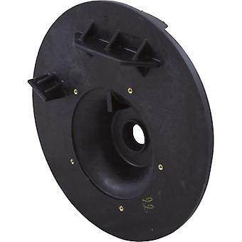 Pentair C103-194P Seal Plate Replacement Sta-Rite IntelliPro