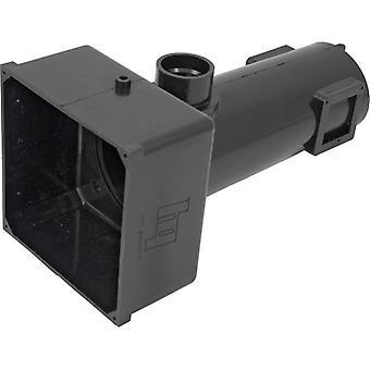 Hydro-Quip 48-0014 Aquatherm Pool Heater Manifold Kit