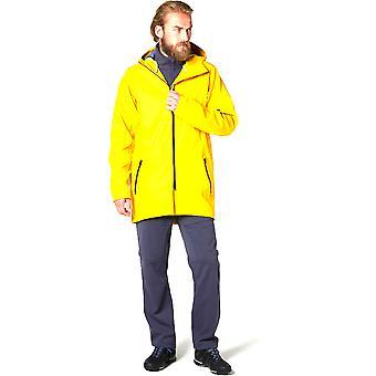 Helly Hansen Mens Copenhague imperméable à l'eau de pluie manteau veste manteau