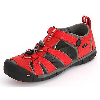 Keen Seacamp II Cnx 1014478 universal summer kids shoes