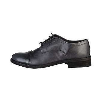 Lavet i Italien sko Casual Made In Italy - Alberto 0000039846_0