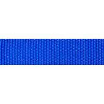 Tuff-Lock-Harness Ex Large Blau