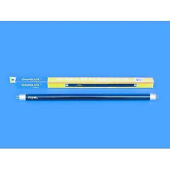 Omnilux 89502005 UV lysstoffrørets T5 8 W