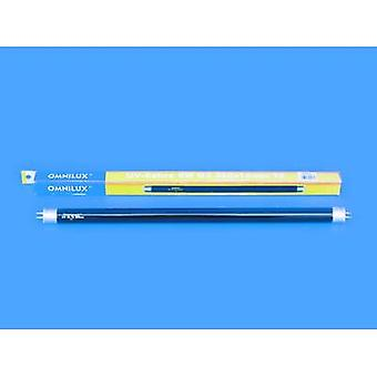 Omnilux 89502005 UV Leuchtstoffröhre T5 8 W