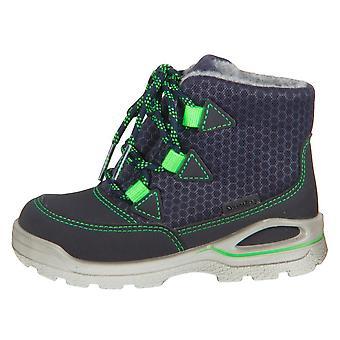 Ricosta Emil 3920100171 zuigelingen schoenen