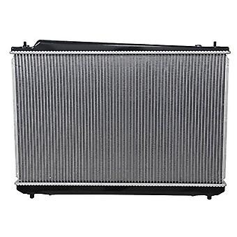 OSC Cooling Products 2153 New Radiator