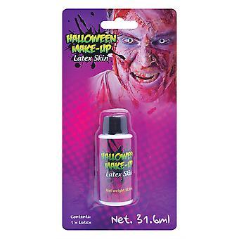 Bnov Zombie Liquid Latex (316Ml) Fake Skin