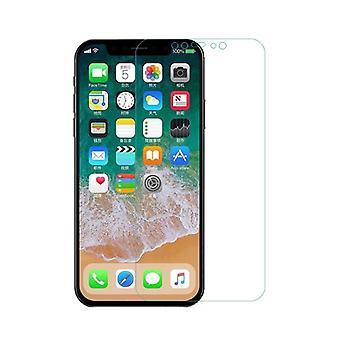 Professionnel iPhone X/XS Protecteur d'écran