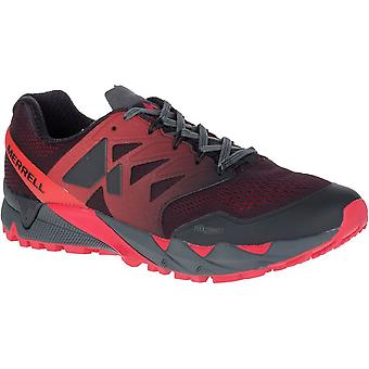 Merrell Agility Peak Flex Emesh J12503 runing  men shoes
