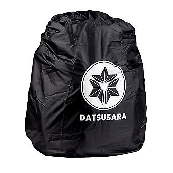 Datsusara Raincover