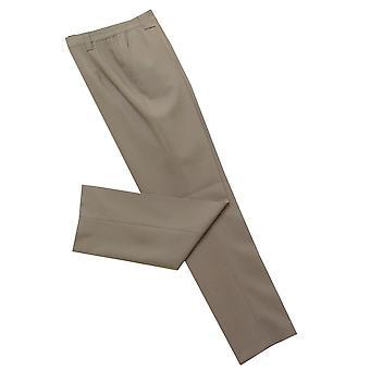 MICHELE Trousers 1424 2907 Four Colours