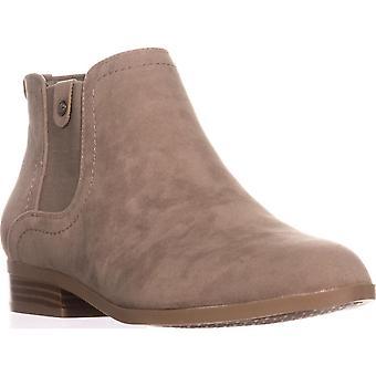 Giani Bernini Womens Falica Closed Toe Ankle Fashion Boots