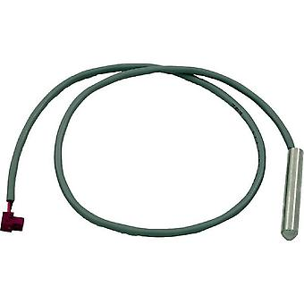 Vita Spas 451116 High Limit Sensor