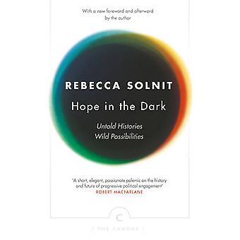 Esperanza en las oscuridad - historias de Untold - salvaje otras posibilidades (principal) Reb
