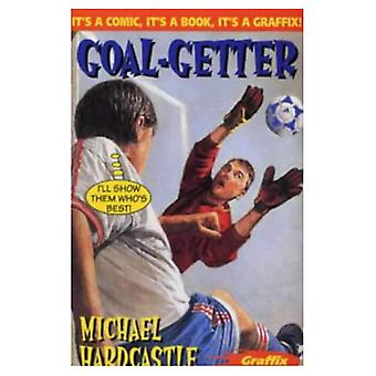 Goal Getter (Graffix)