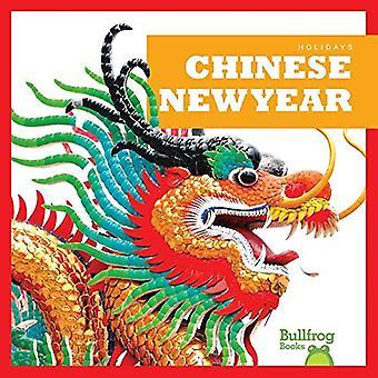 Chinese New Year (Holidays)
