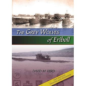 De Grå vargarna i Eriboll