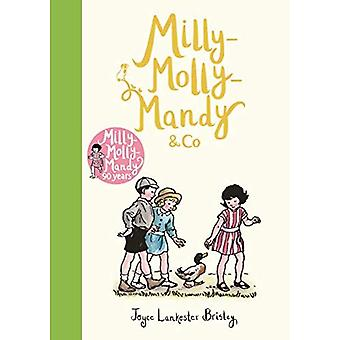 Milly-Molly-Mandy & Co (Milly-Molly-Mandy)