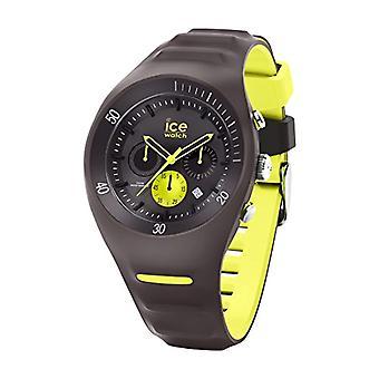 ICE Watch silicona Correa Cronógrafo de cuarzo de reloj men 14946