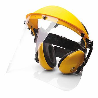 Portwest - PPE Protection Kit Yellow Regular