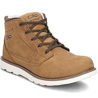 CMP 38Q4537Q936 universal all year men shoes
