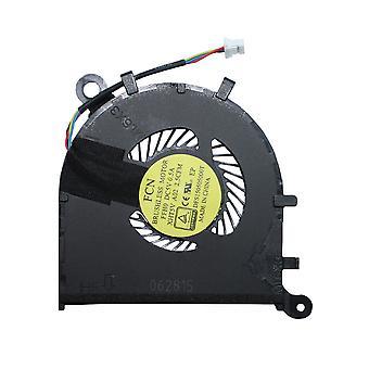 Dell XPS 13 9343 Replacement Laptop Fan