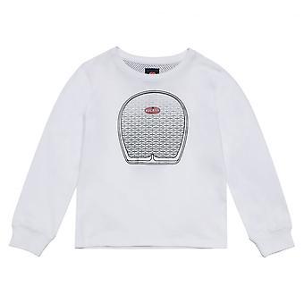 Bugatti Kids T-Shirt Michele