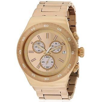STAAL ROSALONA Mens Watch YOG408G