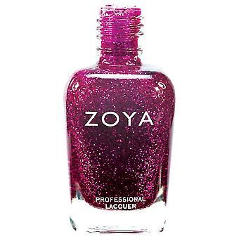 Zoya Professional Lacquer - Nova (ZP503) 15ml