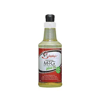 Shapleys Original M-t-g Plus 32oz