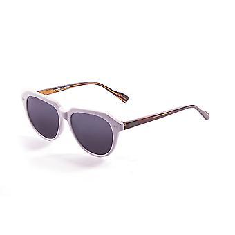 Cassis Lenoir Unisex zonnebrillen
