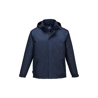 Portwest limax insulated jacket s505