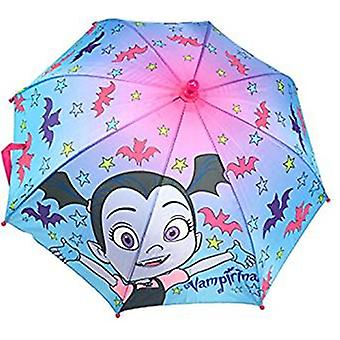 Umbrella - Disney - Vampirina - Purple Kids/Youth New 354456