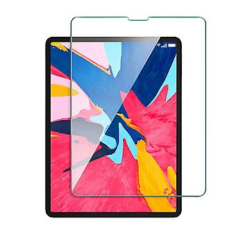 Screen Protector Tempered Glass 9h (0.3 mm) Apple iPad Pro 12.9 ' ' (2018)