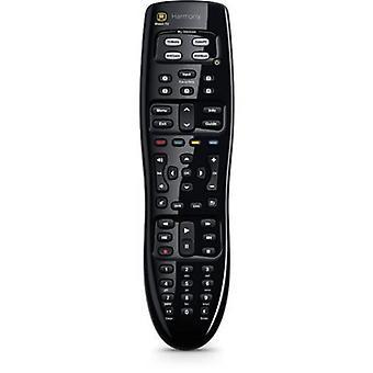 Harmony 350 Remote Universal Remote Control
