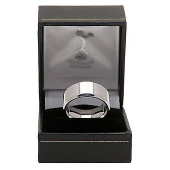 Tottenham Hotspur FC Band Ring