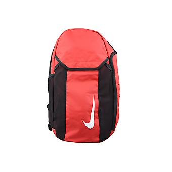 Nike Academy Team Backpack BA5501-657 Unisex backpack