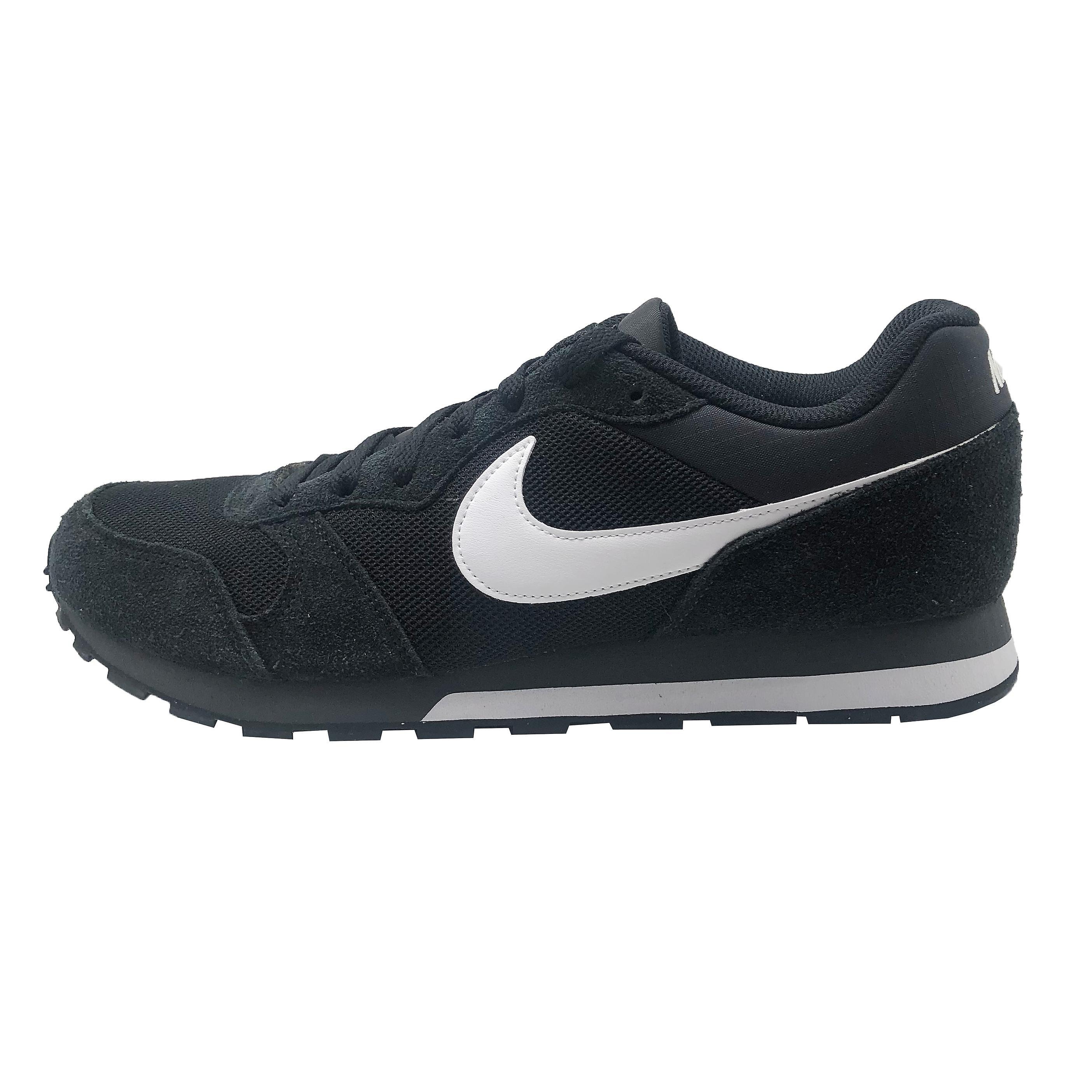 Nike MD Runner 2 749794 010 Herren Trainer