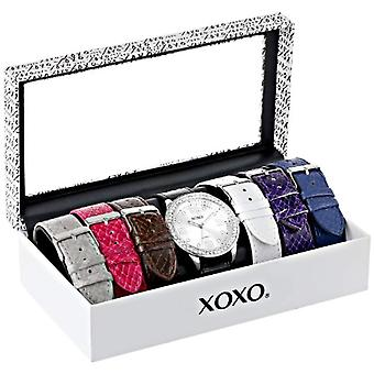 XOXO Clock Woman Ref. XO9068 property